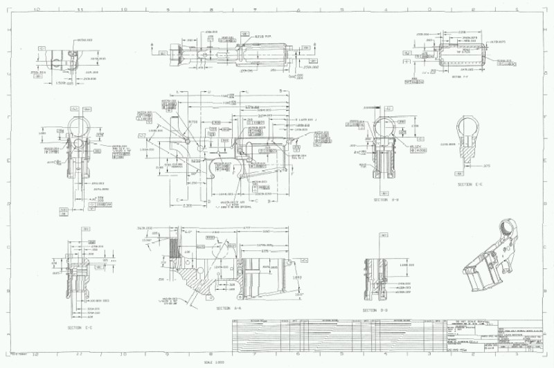 Glock Blueprints JMf4WgrohOsasEZuO7uU8N qGCOGUGlSyO7i52122w in addition Ar 15 Bolt Assembly Diagram moreover BKSI also Ar15receiverprint in addition Harley Davidson Wiring Diagrams. on m16 sear